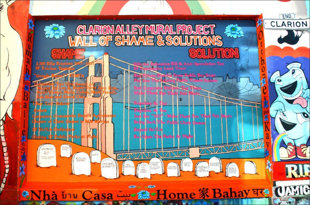 Shame&Solutions_2