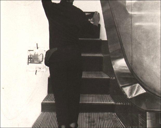 Escalator_1