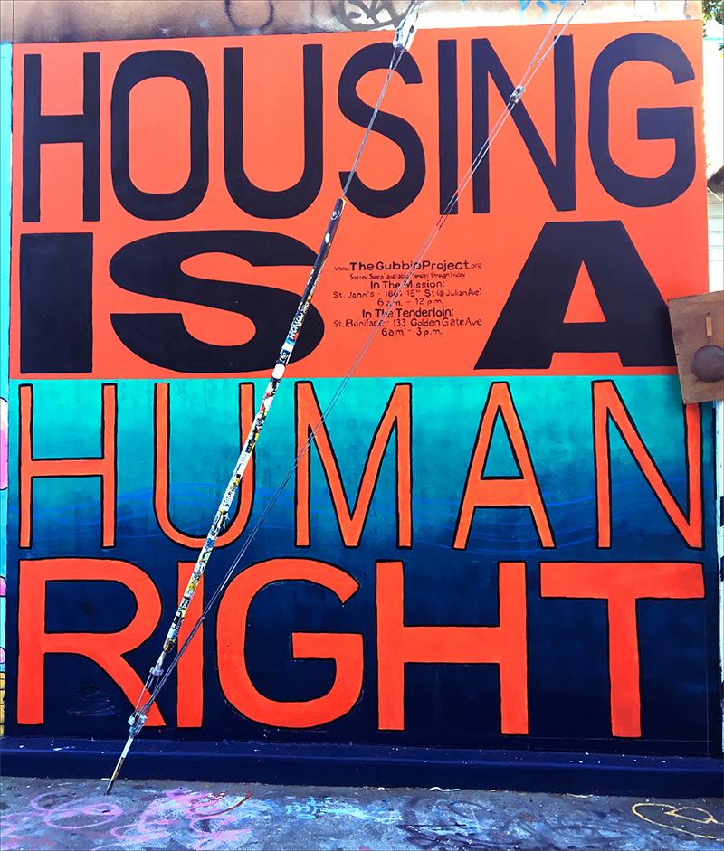 HousingIsAHumanRight_2