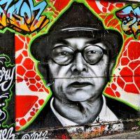 In Memory of Pico Sanchez