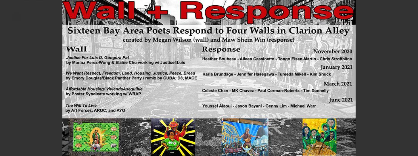 Wall+Response2