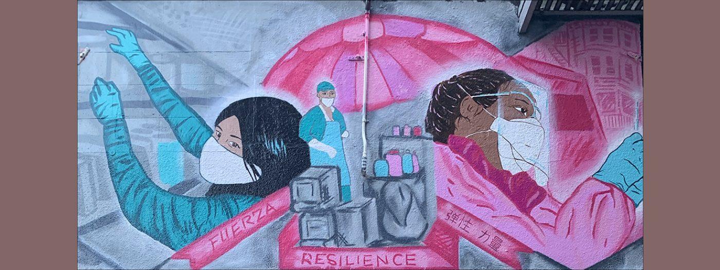 Resilience_slider